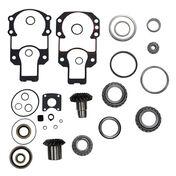 Sierra Upper Gear Kit For Mercury Marine Engine, Sierra Part #18-2258