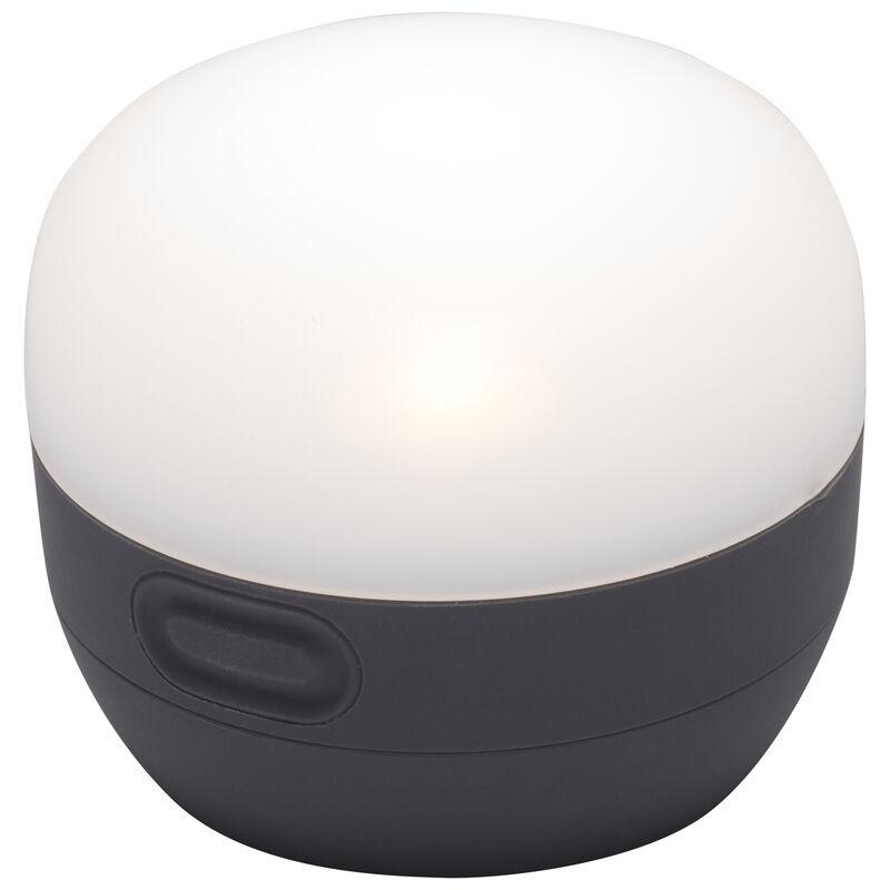 Black Diamond Moji LED Lantern image number 6
