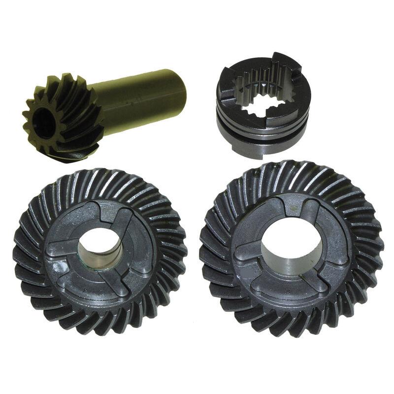 Sierra Gear Set For Johnson/Evinrude Engine, Sierra Part #18-1293 image number 1