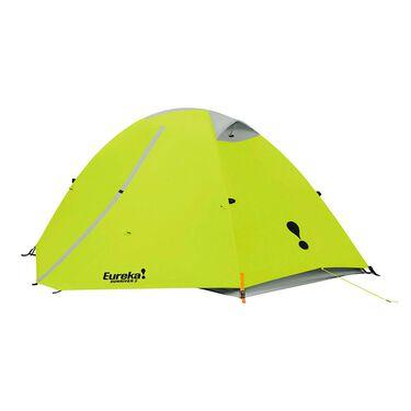 Eureka! Sunriver 2-Person Dome Tent