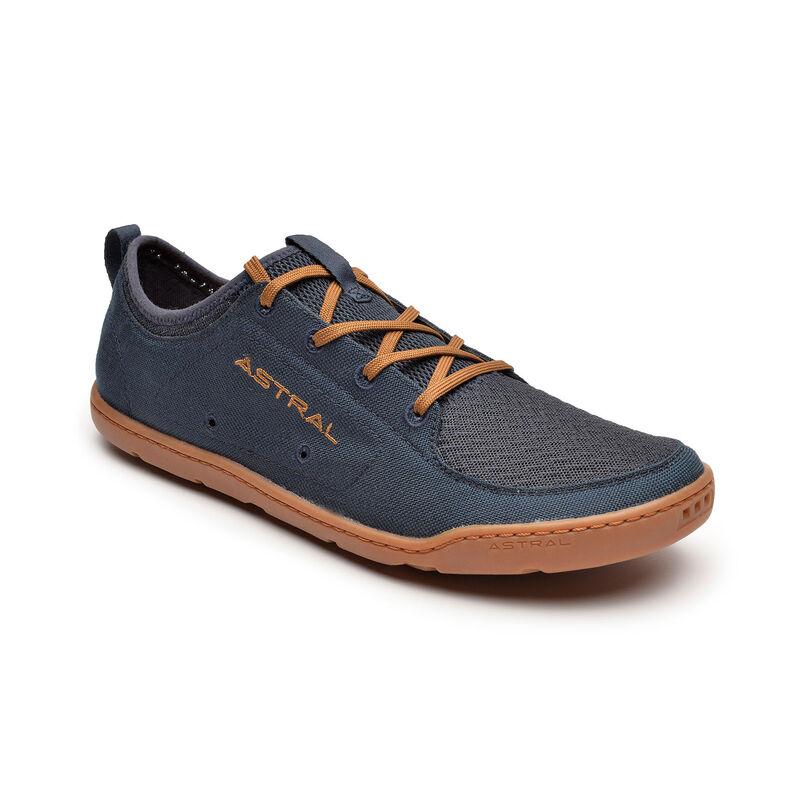 Astral Men's Loyak Shoe image number 1