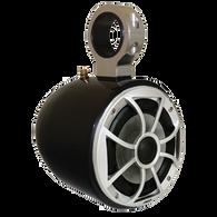 Monster Tower Wet Sounds Single Barrel Speaker