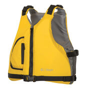 Onyx Youth Paddle Vest