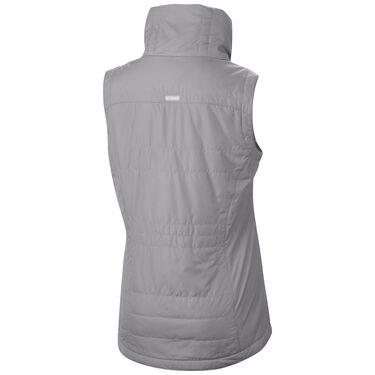 Columbia Women's Shining Light II Vest