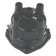 Sierra Distributor Cap For Mercury Marine/Chris-Craft/OMC, Sierra Part #18-5385