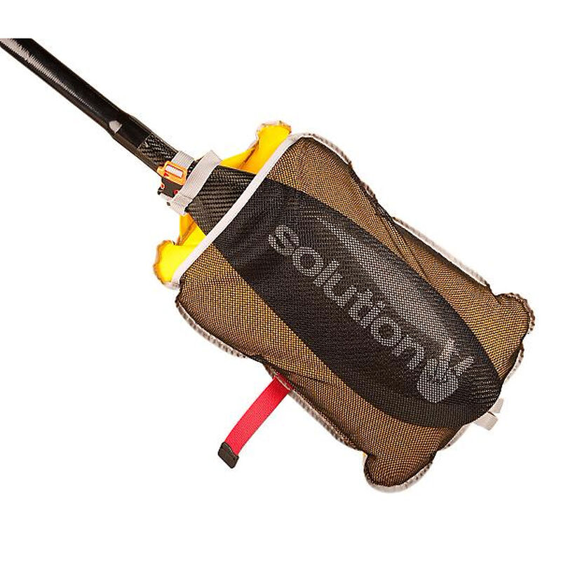 Solution Inflatable Paddle Float image number 2