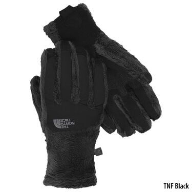 The North Face Women's Denali Thermal Etip Glove