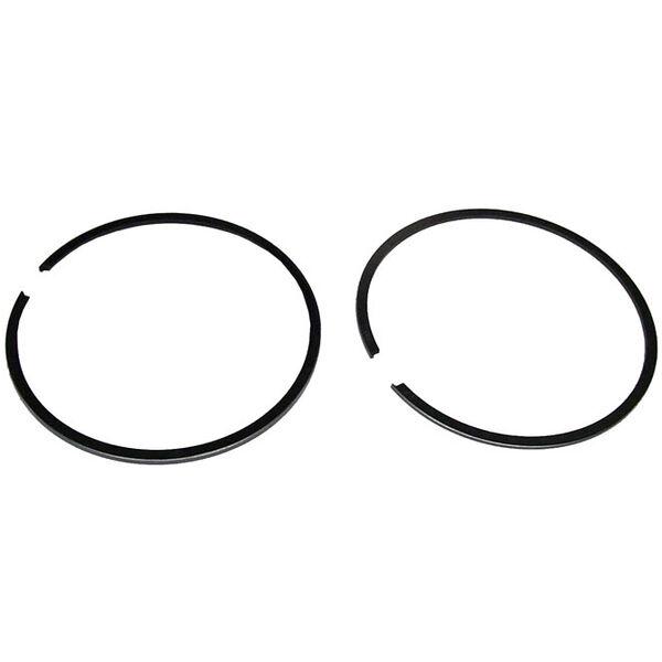 Sierra Piston Rings For OMC Engine, Sierra Part #18-3906