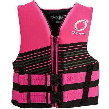 Overton's Youth BioLite Life Jacket