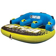 O'Brien Barca 3-Person Towable Tube