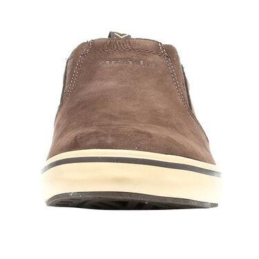 XTRATUF Men's Sharkbyte Deck Shoe