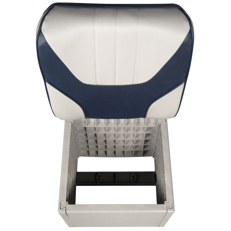 """Overton's Deluxe Jump Seat with 10"""" Base image number 13"""