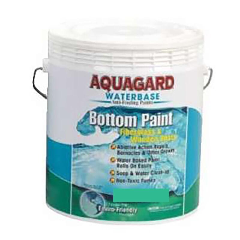 Aquaguard Waterbase Anti-Fouling Bottom Paint, Quart image number 4