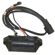 Sierra Power Pack For OMC Engine, Sierra Part #18-5764