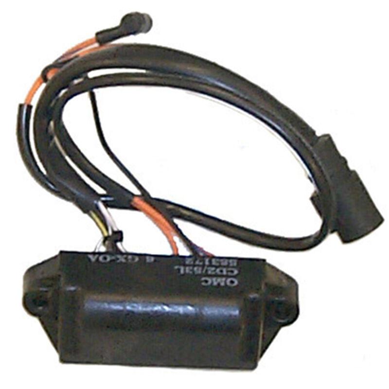 Sierra Power Pack For OMC Engine, Sierra Part #18-5764 image number 1