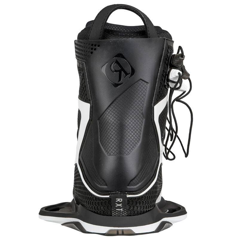 Ronix RXT Wakeboard Bindings image number 2