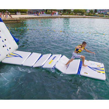 Aquaglide Walk On Water Floating Mat
