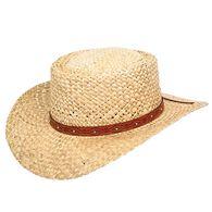 Cacela Resort Sun Protection Hat