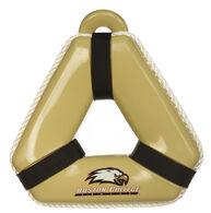 "Dockmate Collegiate Dock Shield Fender, 8-1/2"" x 27"""