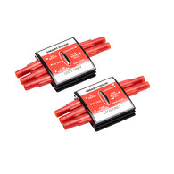 Roadmaster Smart Diodes For LED Taillights, 2-pack