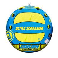 O'Brien Ultra Screamer 3-Person Towable Tube