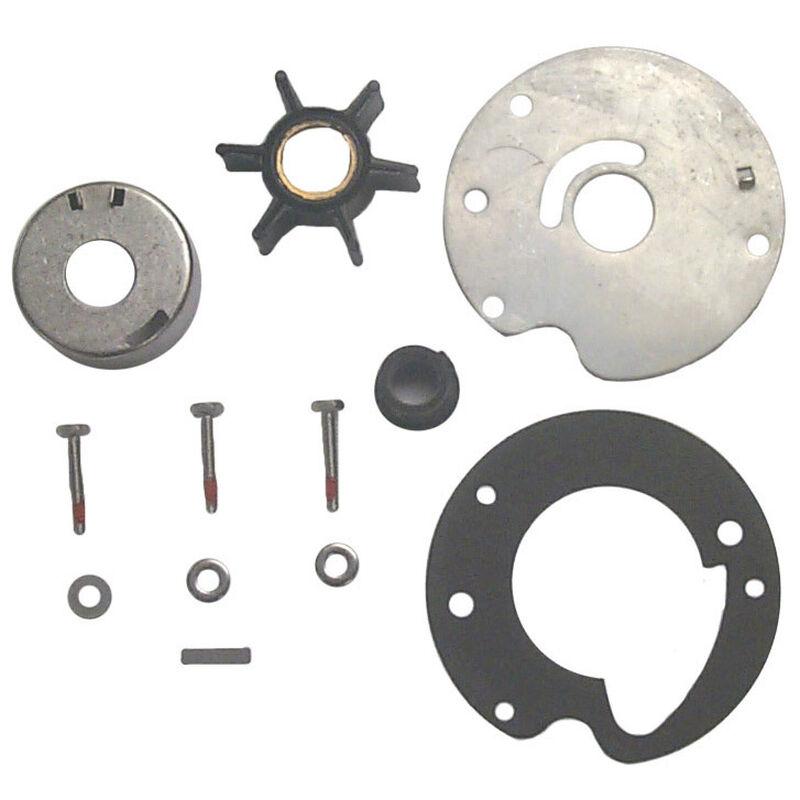 Sierra Water Pump Kit For OMC Engine, Sierra Part #18-3379 image number 1