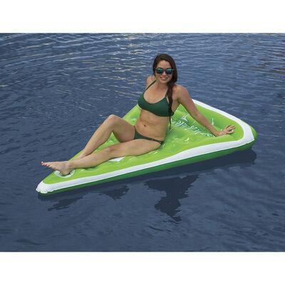 Margaritaville Lime Wedge Float