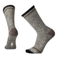 SmartWool Men's Larimer Crew Socks