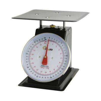 CHARD 44-lb. Scale