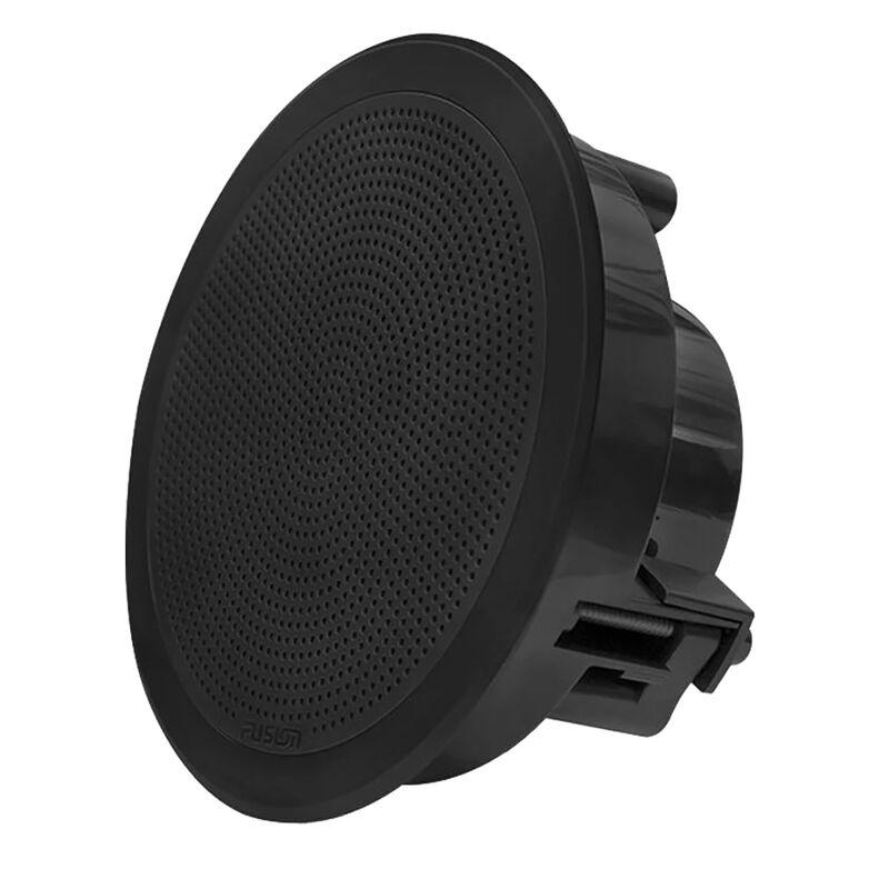 "FUSION FM-F77RB FM Series 7.7"" Flush Mount Round Marine Speakers image number 6"
