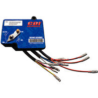 CDI Electronics Ignition System, YM63D-85540-03-00