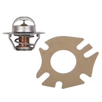 Sierra Thermostat Kit For Westerbeke Engine, Sierra Part #23-3650