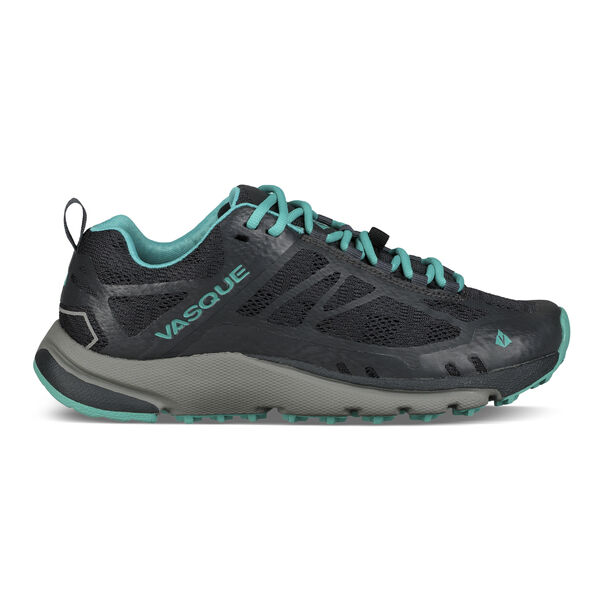 Vasque Women's Constant Velocity Trail-Running Shoe