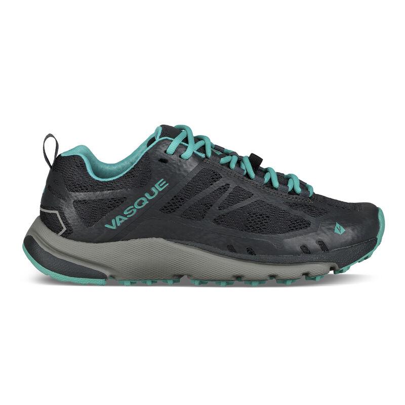 Vasque Women's Constant Velocity Trail-Running Shoe image number 1