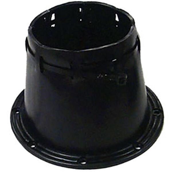 Sierra Cable Boot, Sierra Part #18-4455