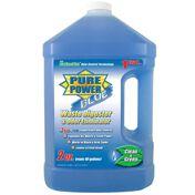 Pure Power Blue Waste Digester and Odor Eliminator - 128 oz.