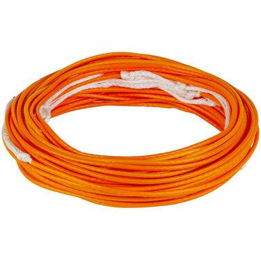 Ronix R8 80' Wakeboard Mainline, Orange