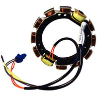 CDI OMC Stator, Replaces 583779, 584236, 584766