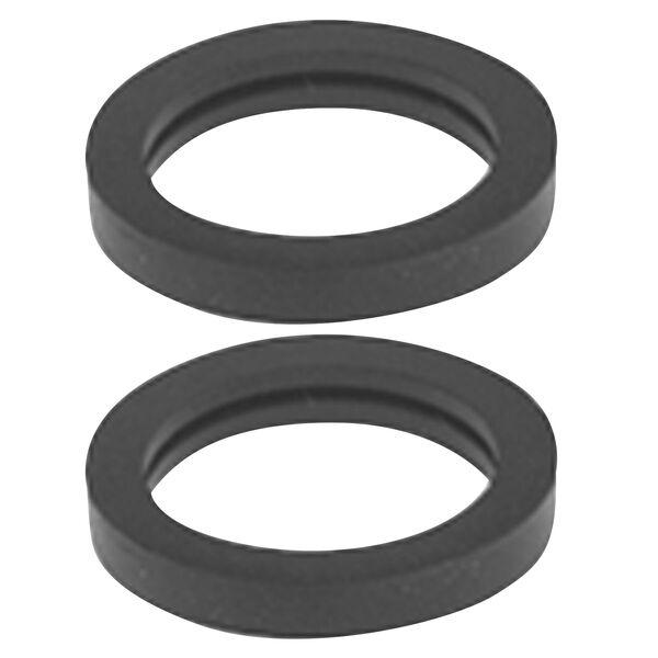 Sierra Seal Ring For Volvo Engine, Sierra Part #18-2519-9