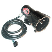 Arco Trim Motor And Reservoir For OMC Engines