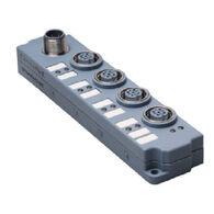 Maretron NMEA 2000 Network Micro/Mid Multiport Box (4 Female Drops)