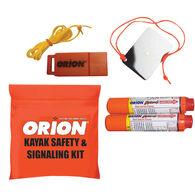 Orion Kayak Aerial Signaling Kit