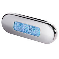 Hella Marine LED Oblong Courtesy Light