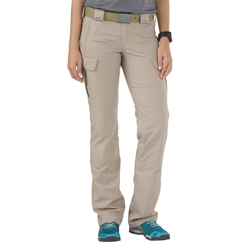5.11 Tactical Women's Stryke Pant image number 2