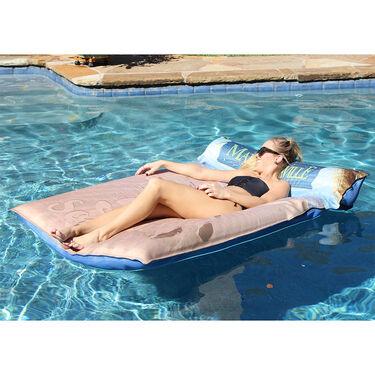 Margaritaville Single Pool Float