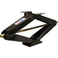 LoPro Scissor Jack, Set of 2