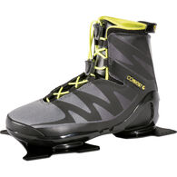 Connelly Sync Front Waterski Binding