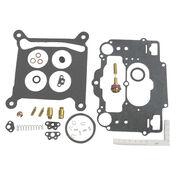 Sierra Carburetor Kit, Sierra Part #18-7023