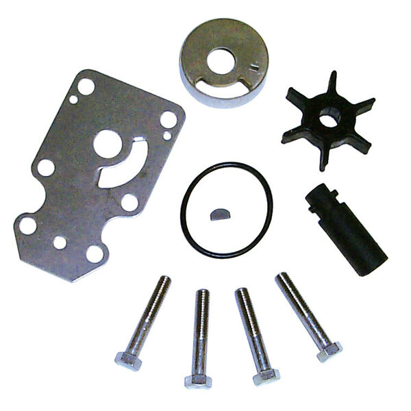 Sierra Water Pump Kit For Yamaha Engine, Sierra Part #18-3450