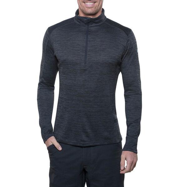 Kuhl Men's Alloy Sweater